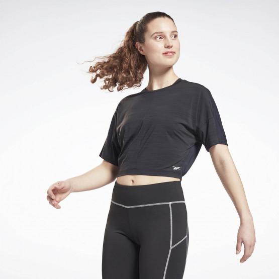 Reebok Sport Activchill  Γυναικείο T-Shirt