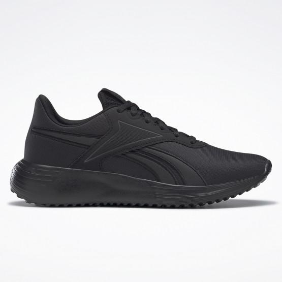 Reebok Sport Lite 3.0 Γυναικεία Παπούτσια για Τρέξιμο