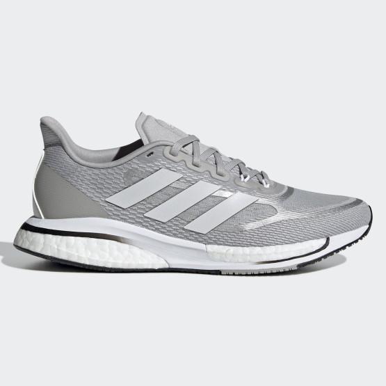 adidas Performance Supernova + Women's Running Shoes