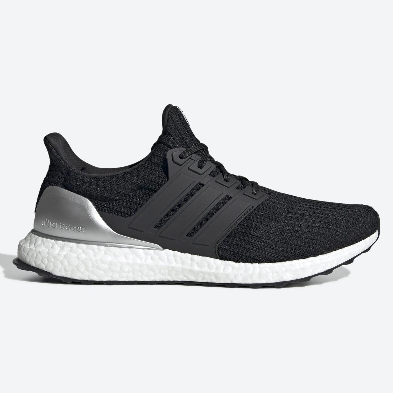 adidas Performance Ultraboost 4.0 Dna Ανδρικά Παπούτσια Για Τρέξιμο (9000084031_10658)