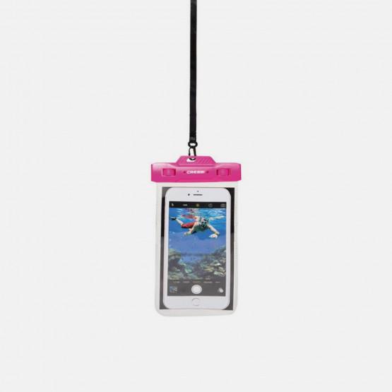 Cressi Waterproof  Phone Case  19.5 x 13.5