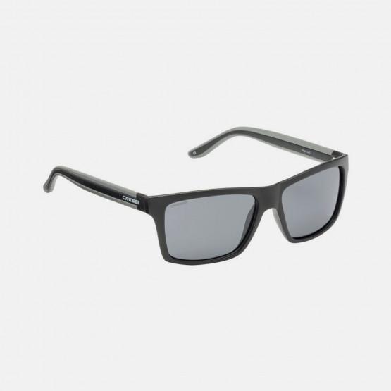 CressiSub Occhiali Unisex Γυαλιά Ηλίου