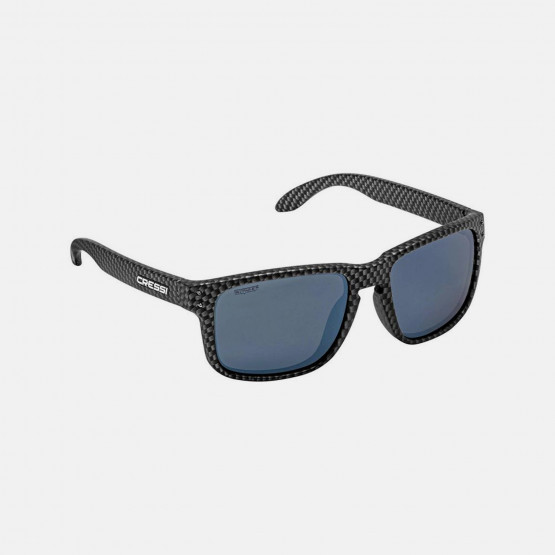 CressiSub Occhiali Spike Unisex Γυαλιά Ηλίου