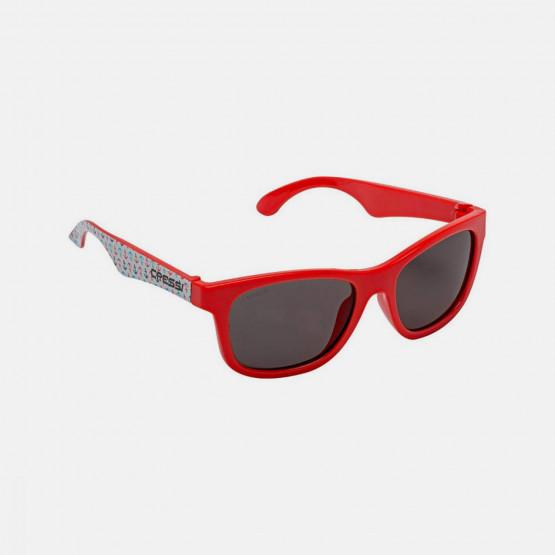 CressiSub Occhiale Children's Sunglasses