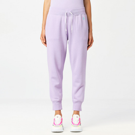 Polo Ralph Lauren Γυναικεία Φόρμα