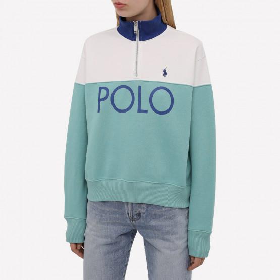 Polo Ralph Lauren Γυναικείο Πουλόβερ