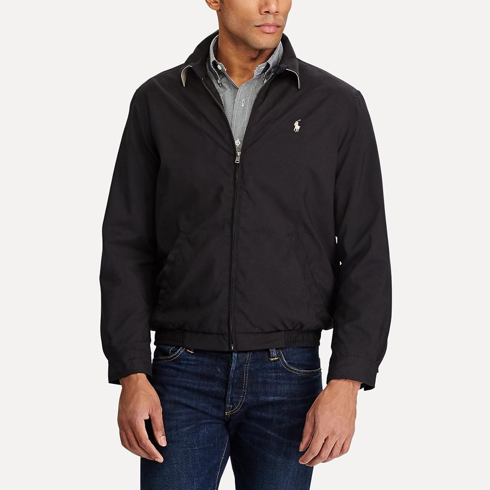 Polo Ralph Lauren Bi-Swing Windbreaker Ανδρικό Jacket (9000089297_42084)