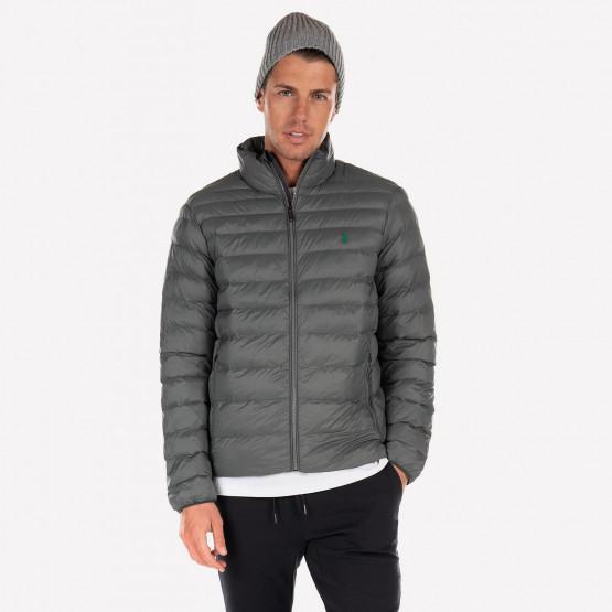 Polo Ralph Lauren Terra Men's Fill-Jacket