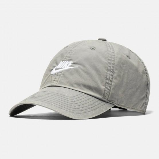 Nike Sportswear H86 Beach Wash Γυναικείο Καπέλο