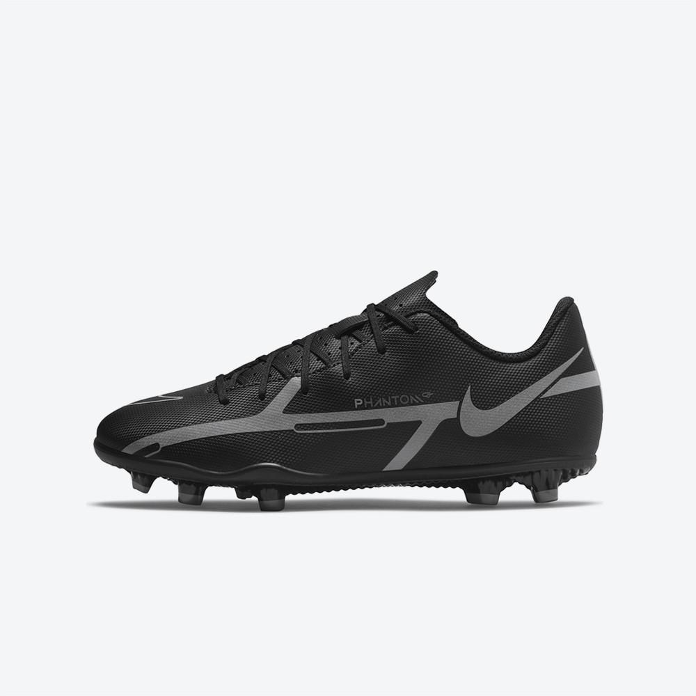 Nike Jr Phantom Gt2 Club Fg/Mg (9000081156_53203)