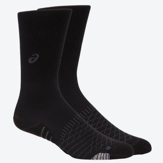 Asics Compression Sock