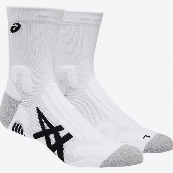 Asics Tennis Crew Sock