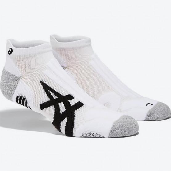 Asics Tennis Single Tab Sock