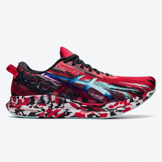Asics Noosa Tri 13 Ανδρικά Παπούτσια Για Τρέξιμο