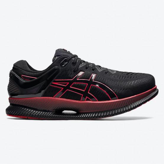Asics Metaride Men's Running Shoes