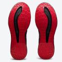 Asics Metaride Ανδρικά Παπούτσια για Τρέξιμο