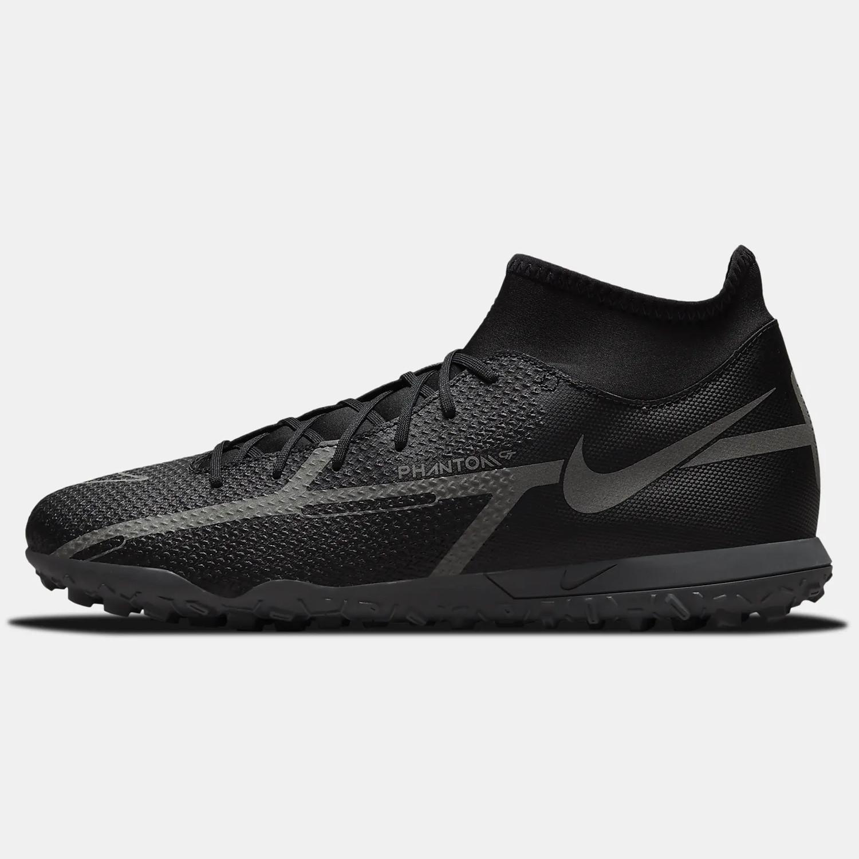 Nike Phantom Gt2 Club Df Tf (9000081153_53203)