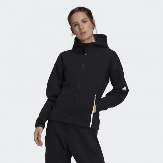 adidas Performance Z.N.E. Sportswear Women's Hoodie