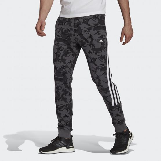 adidas Performance Future Icons Camo Men's Trackpants
