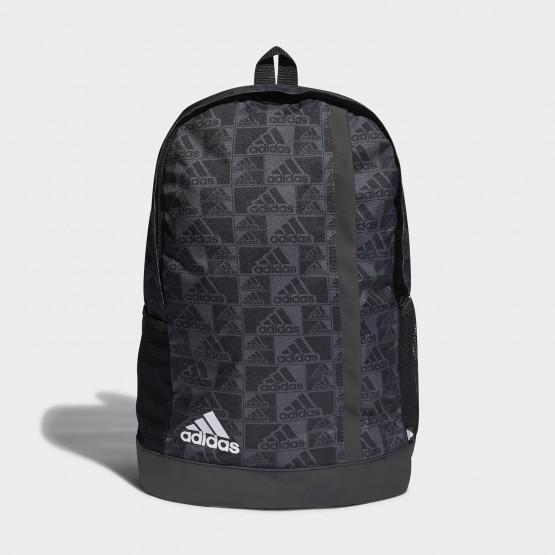 adidas Gfx M Bp