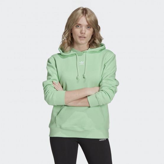 adidas Originals Γυναικείο Φούτερ