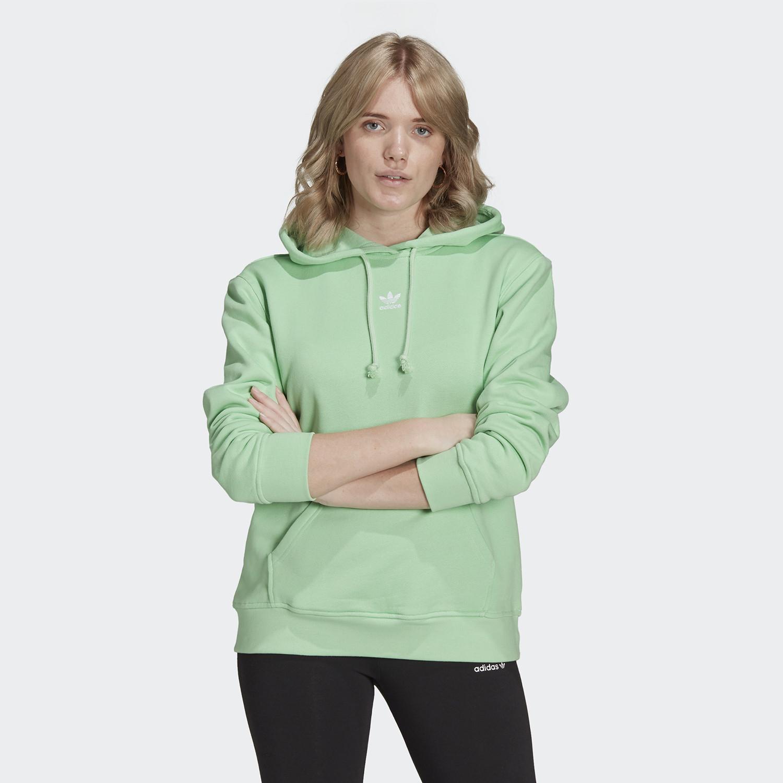adidas Originals Γυναικείο Φούτερ (9000089518_53999)
