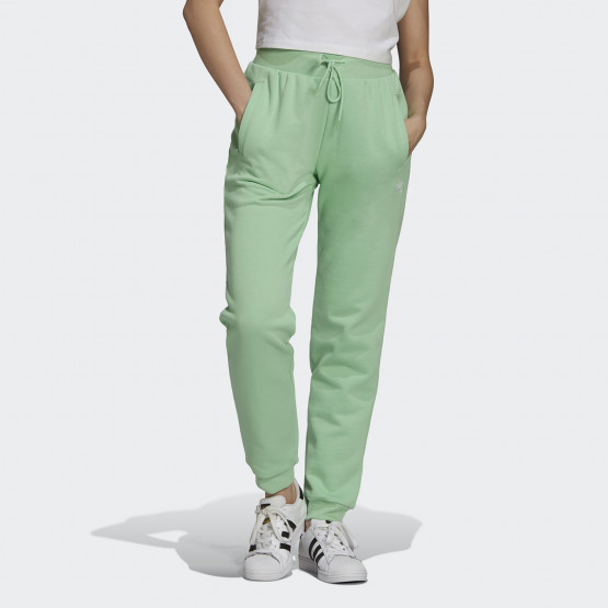adidas Originals Adicolor Γυναικείο Παντελόνι Φόρμας