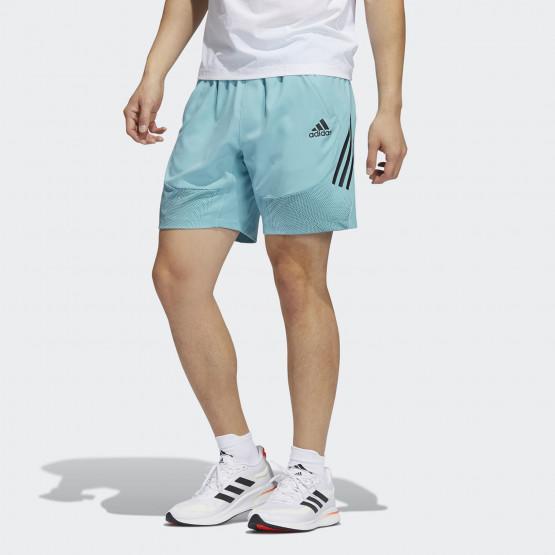 adidas Performance Aeroready Warrior Men's Shorts