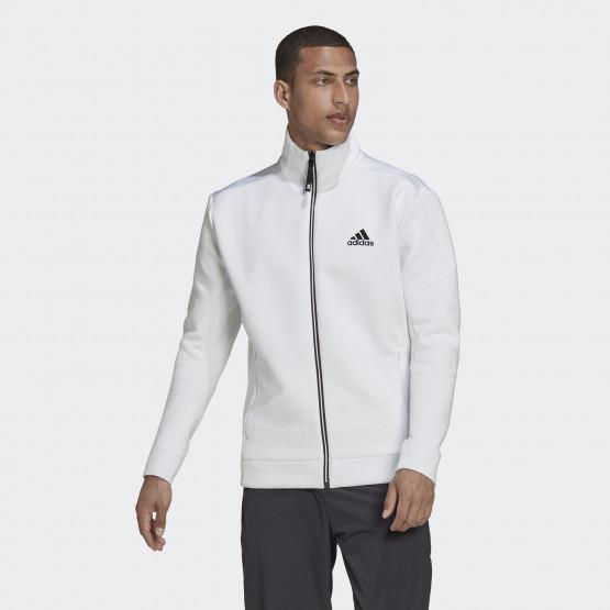 adidas Performance Z.N.E. Sportswear Ανδρική Ζακέτα