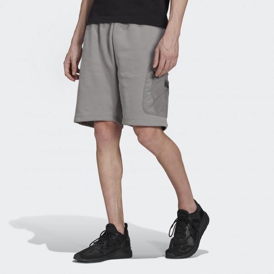 adidas Originals R.Y.V  Men's Shorts