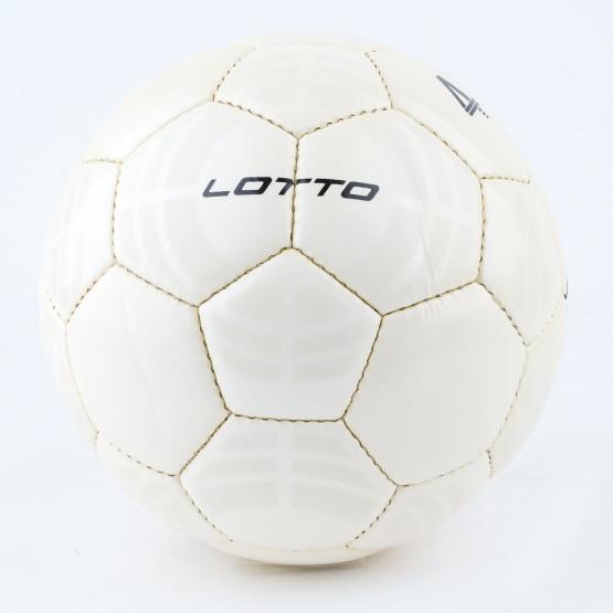 Lotto BL TWISTER FB500