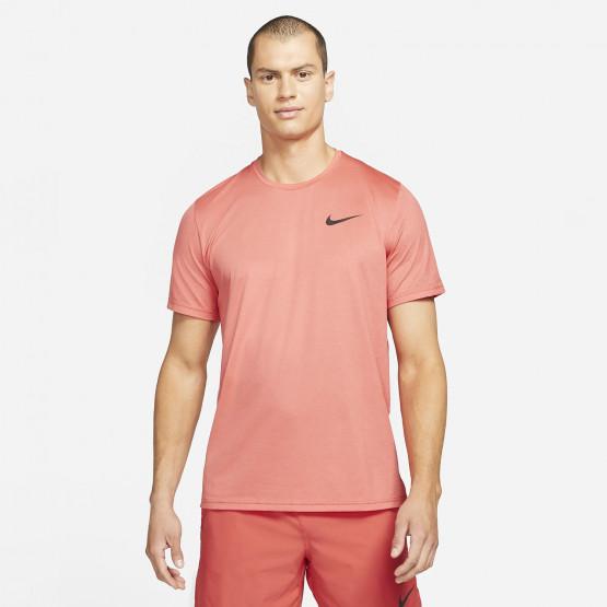 Nike Pro Dri-FIT Ανδρικό T-shirt