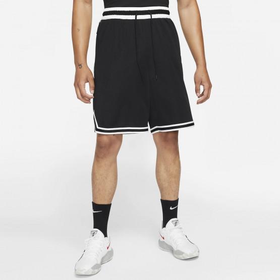 Nike M Nk Df Dna Short 3.0 M2Z
