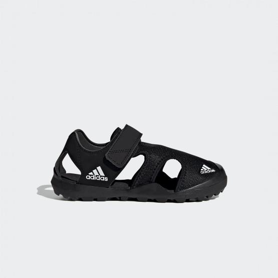 adidas Performance Terrex Captain Toey Sandals