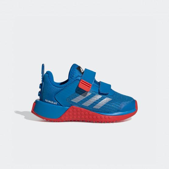 adidas Performance x Lego Sport Shoes