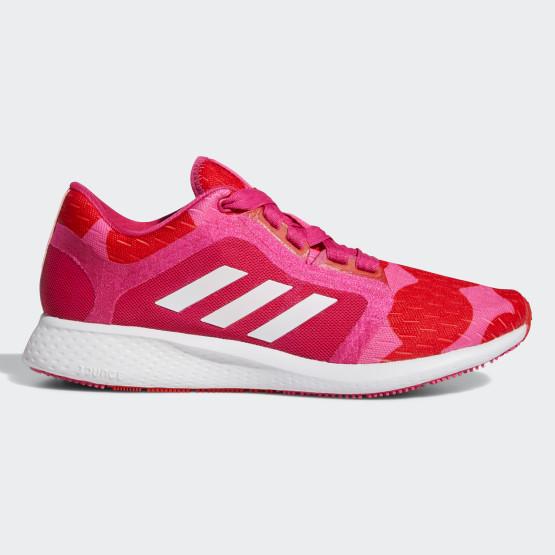 adidas Performance Edge Lux 4 X Marimekko Women's Shoes