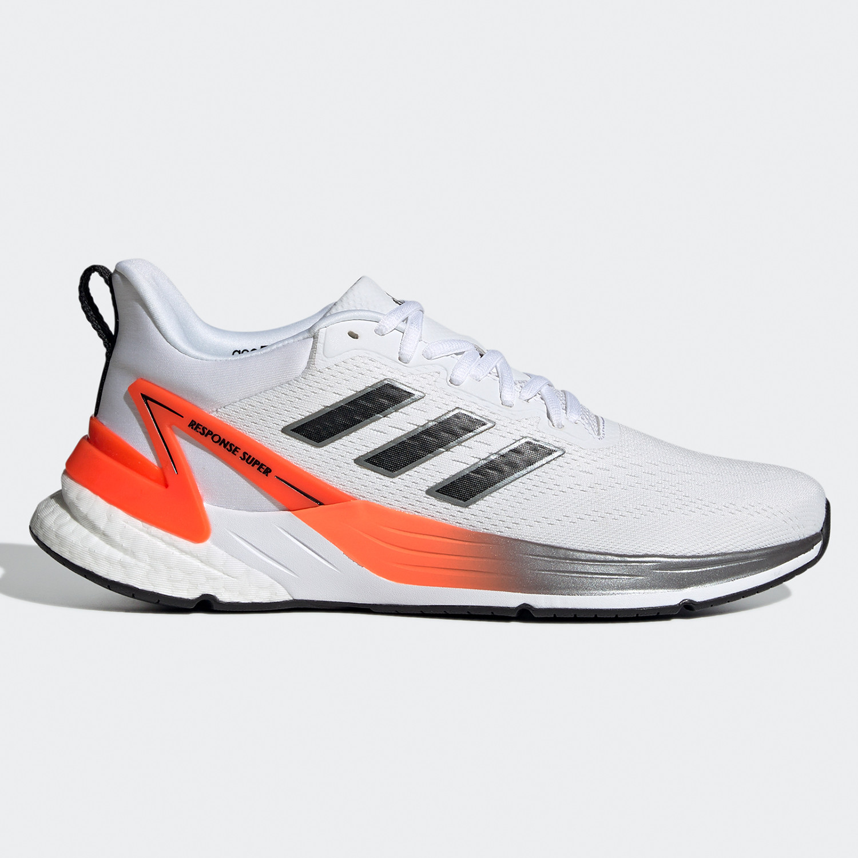 adidas Response Super 2.0 Ανδρικά Παπούτσια Για Τρέξιμο (9000089464_13374)