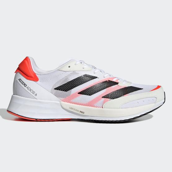 adidas Performance Adizero Adios 6 Unisex Παπούτσια