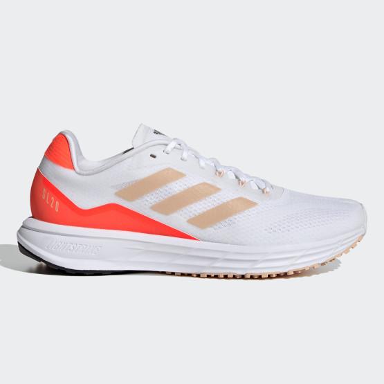 adidas Performance Sl20.2 Γυναικεία Παπούτσια