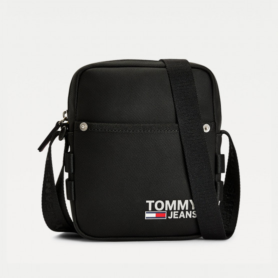 Tommy Jeans Tjm Campus Reporter Pu