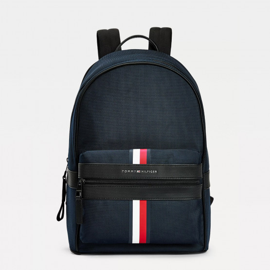 Tommy Jeans Elevated Nylon C Backpack