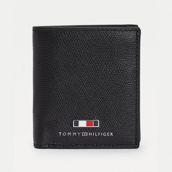 Tommy Jeans Business Ns Trifold