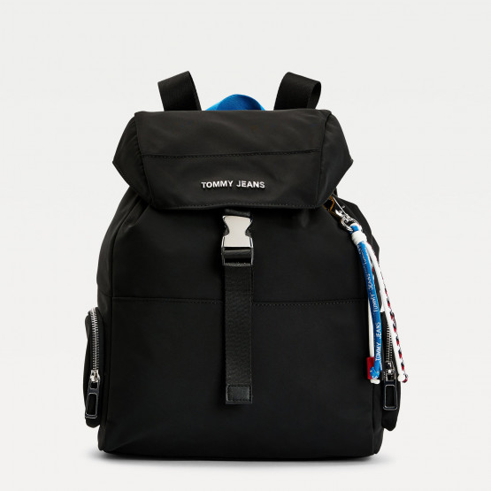 Tommy Jeans Fashion Women's Backpack