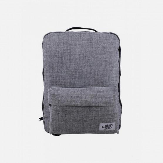 CabinZero Gapyear Backpack 28 L