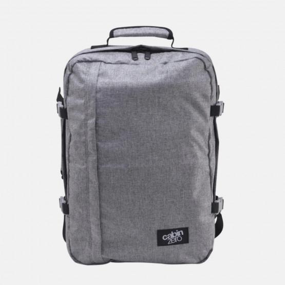 CabinZero Classic Backpack 36 L
