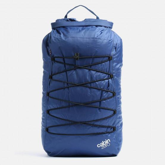 CabinZero Adventure Dry Σακίδιο Πλάτης 30 L