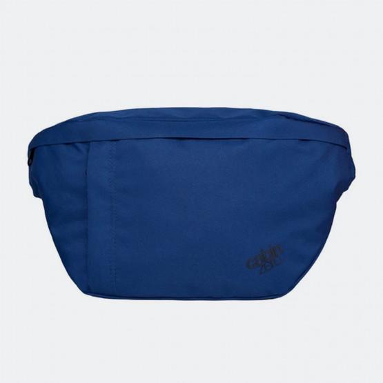 CabinZero Hustle Waist Bag 8L