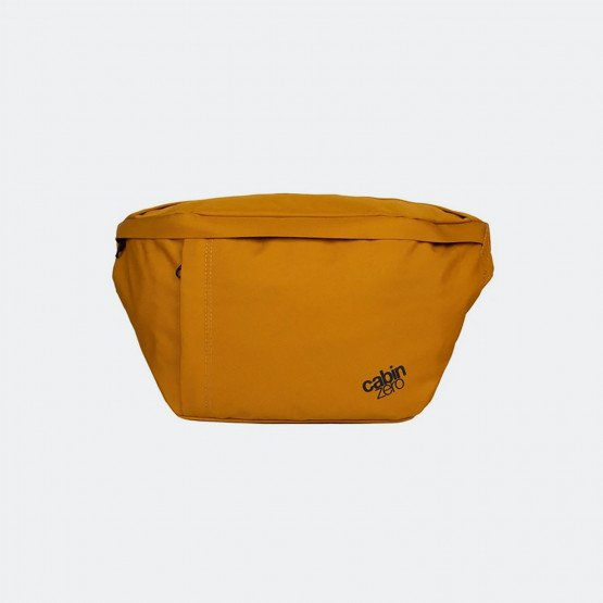 CabinZero Hustle Τσάντα Μέσης 8L