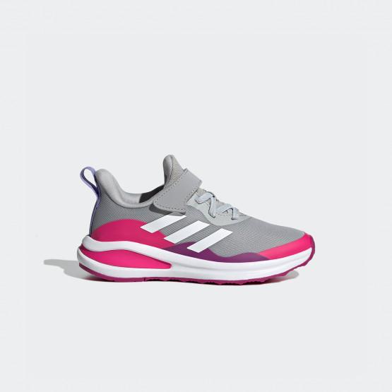 adidas Performance Fortarun Kids' Shoes