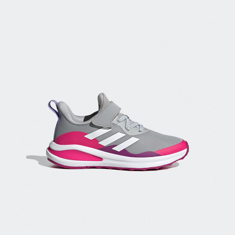 adidas Performance Fortarun Παιδικά Παπούτσια (9000083206_47448)